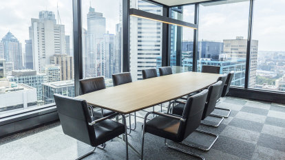 It's true: 'dud' directors keep filling up boardrooms