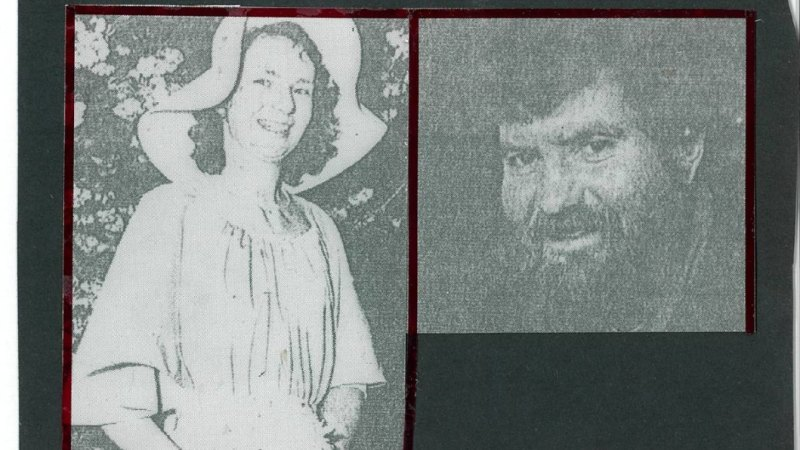 Murder in the long grass: Fresh leads in Mount Isa cold case