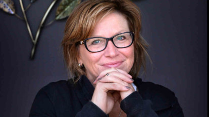 Why people are furious John Setka reportedly invoked Rosie Batty's name