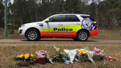 'The family are devastated': driver not guilty over crash that killed girl