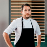 GOMA plates up with Melbourne's Lume for Brisbane Good Food Month