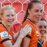 Canberra United slump to second straight worst season in club history