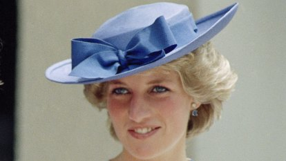 Paris set to vote to rename plaza after the late Princess Diana