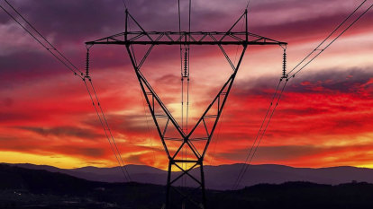 Energy regulator lowers NSW power bills for all but country households