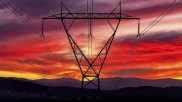 Sunset on the climate wars? State and federal energy policies could soon be more coordinated than they have been for decades.