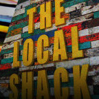 WAtoday is publishing a four-part investigation into Perth chain restaurant the Local Shack.
