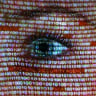 'Five Eyes' and tech giants closely watch Australia's spyware bill