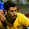 Excellent start for Socceroos but tougher tests await on road to Qatar