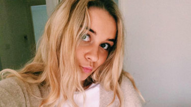 Central Coast teenager Alex Ross-King died after consuming an unknown substance at the FOMO Festival in Parramatta.
