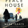 Non-fiction reviews: The Kabul Peace House and three other books