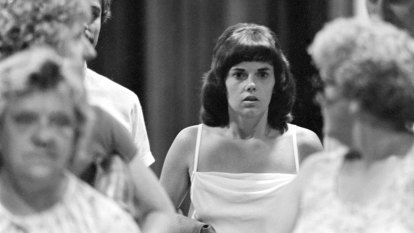 Forty years on, Lindy Chamberlain's tragedy continues to reverberate