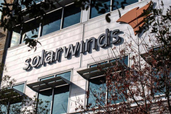 The SolarWinds hack is believed to have involved more than 1000 engineers.