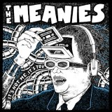 The Meanies' album covers and T-shirts have long been a favourite with fans.