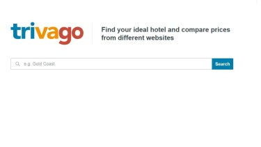 The federal court found Trivago contravened several sections of Australian consumer law.