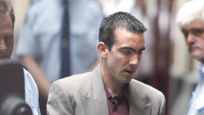 Police murder probe far from over
