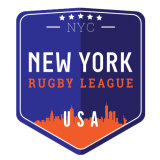 New York now has its own rugby league team.