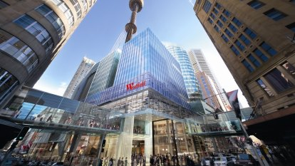 Shopping centre values will rise 41 per cent over the next decade: BIS Shrapnel