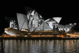 How the Opera House plans to win back its crowds