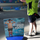 The Watch Around Water campaign is followed by almost 200 public pools in Victoria.