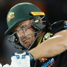 Langer pitches Smith as potentially best batsman in all three formats