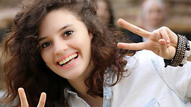 Arab-Israeli student Aiia Maasarwe was killed metres from a tram stop in Bundoora, in Melbourne's north.
