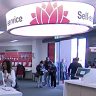 Service NSW emails hacked: customers' information accessed