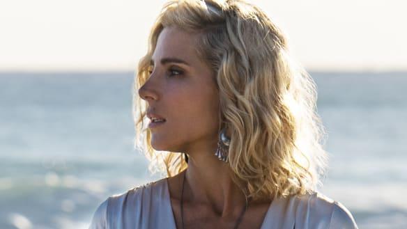 'I'll never live in LA again': Elsa Pataky on finding home in Australia