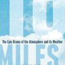 Non-fiction reviews: 18 Miles and other titles