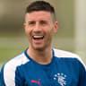 Melbourne City sign Glasgow Rangers winger