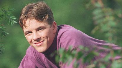 'He was golden': Why Dieter Brummer's death hit so hard