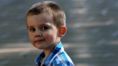 'Drunk' man lied about whereabouts on day William Tyrrell vanished: inquest told