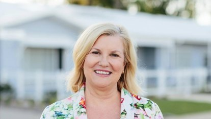 Community-based aged care provider named Telstra's Business Woman 2019