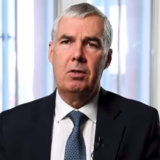 Donald Amstad, head of investments specialists, Asia, at Aberdeen Standard Investments.