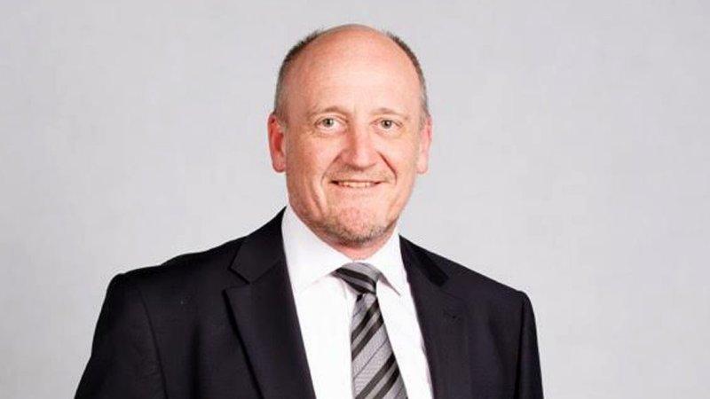 afr.com - Michael Roddan - Australia's $360b super fee bill