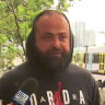 'I didn't even know he was dead': Underworld figure arrested over Mokbel mate's killing