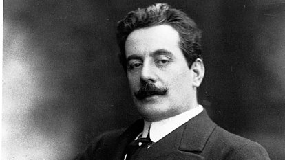 From the Archives, 1991: Puccini score ends 70 year journey in Melbourne