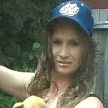 Phoenix Mapham was last seen being driven by a woman suspected to be his mother, Tessa Woodcock.