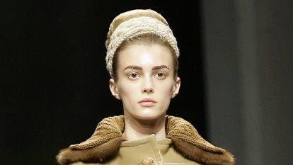 Prada bans fur, bowing to ethical fashion demand