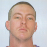 Man found dead in his car near Brisbane park identified as Joshua Thorne