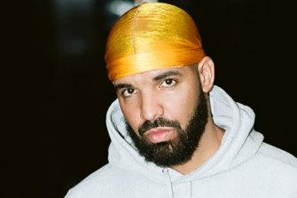 Drake has released his sixth studio album.