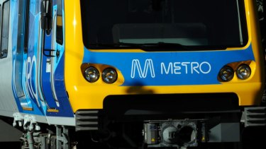 The public transport system could be thrown into chaos if the union goes ahead with planned strikes.