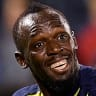 Malta or the Mariners? Bolt's European temptation might prove win-win