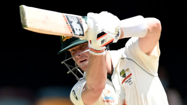 Steve Smith and his Australian colleagues face a jam-packed schedule next summer.