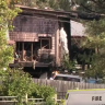 Family toll revealed after 'easy going' truck driver's house fire death