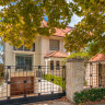 'Floodgates have opened': Perth's most elite estates get snapped up in weeks