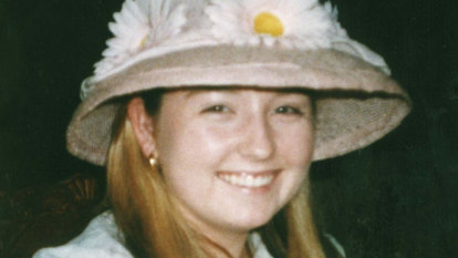 Why Bradley Edwards was acquitted of Sarah's murder,  and how her family may yet find justice