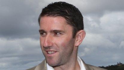 Sydney FC legend Terry McFlynn departs club after 14 years