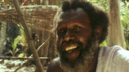 From Mabo to Frackman: How national broadcasters are letting us down