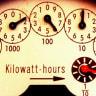 Queensland the big winner under EnergyAustralia power cuts