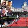 Dreamworld ride 'unsafe', inquest told